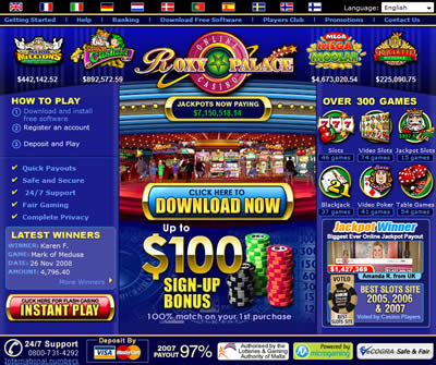 welcome bonus bingo no deposit