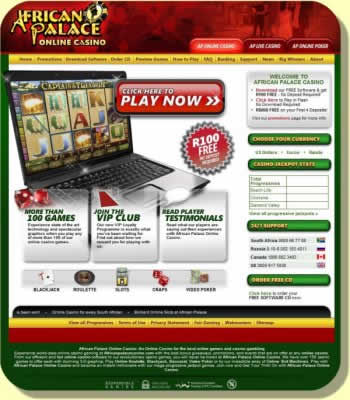 play slots for free no download