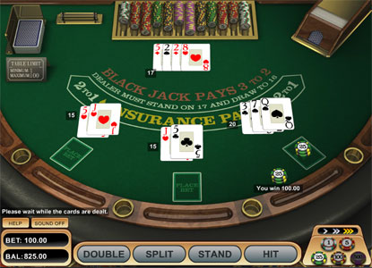 online casino registration bonus