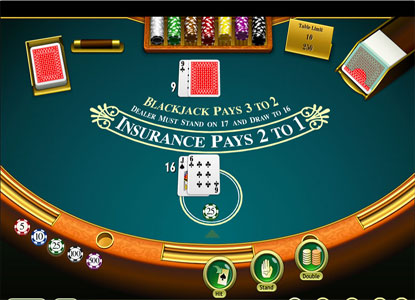 online casino for fun slots