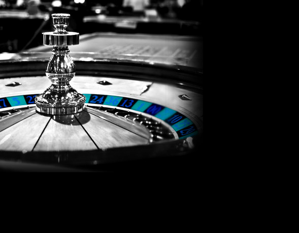 online casino tips tricks