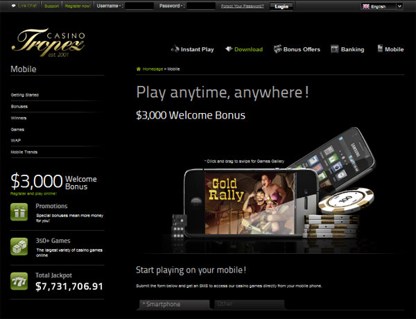 no deposit bonus casinos usa friendly free