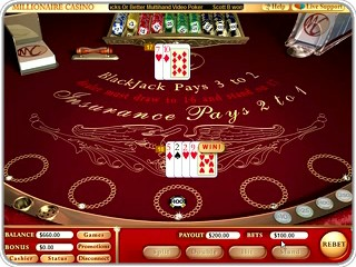online gambling license philippines