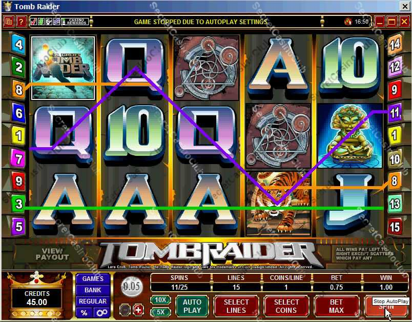 online casinos bonus codes