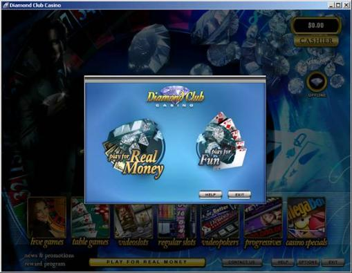 casino slot machine secrets