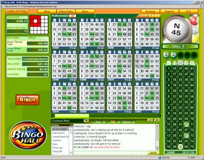 casino online bonus slizing hot