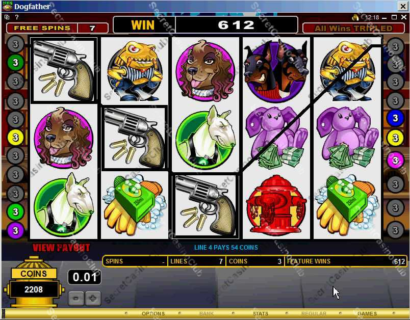 free casino slots download play offline