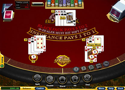 slots galore online casino