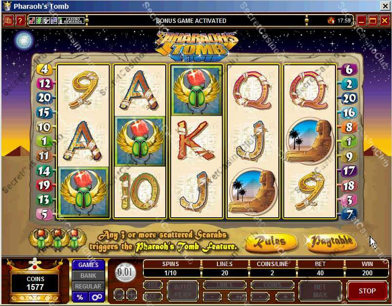 no deposit sign up bonus casino online casino online games