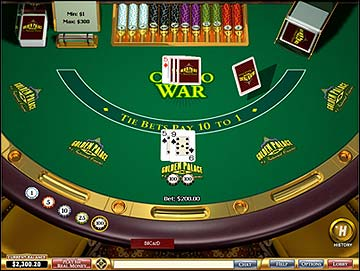 online casino no deposit welcome bonus slots
