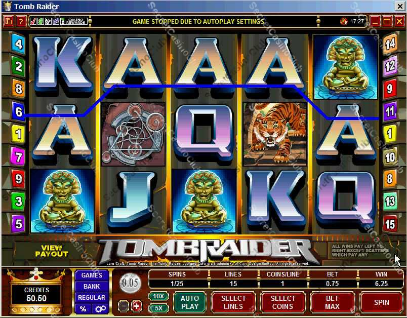 las vegas free slot machines game