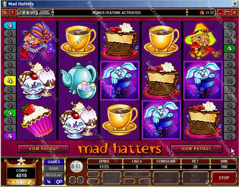judi casino online indonesia