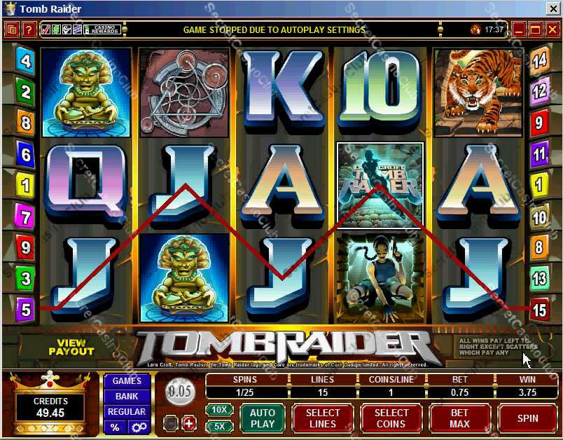 Las vegas slots free no download