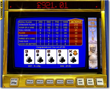 casinos online ohne download