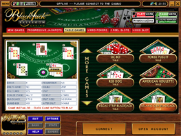mac online casino no deposit
