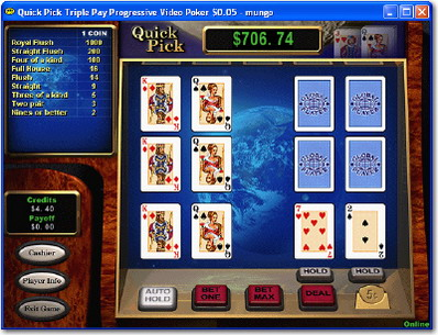free slot machines to play on internet