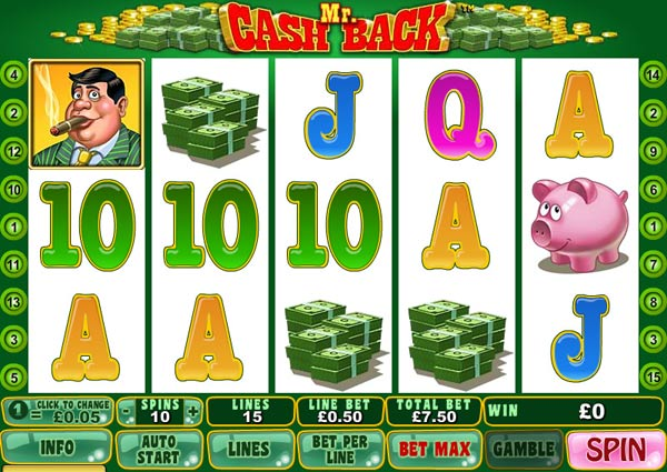 paddy power free slots