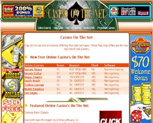 online casino for american players
