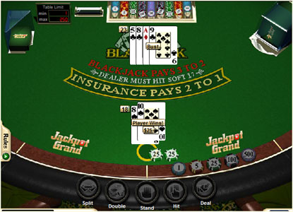 online casino sites sale