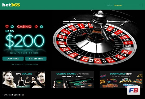 Real Money No Deposit Casino Bonuses