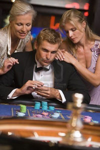 casino bonus no deposit required