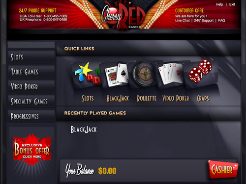 casino slots tips to win