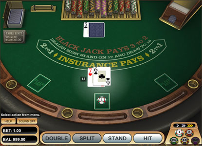 online casino usa welcome