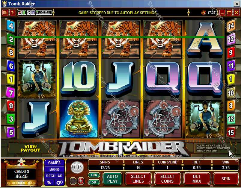 free bonus slot games online no download