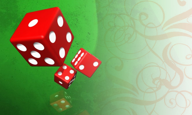 meaning of online casino dealer