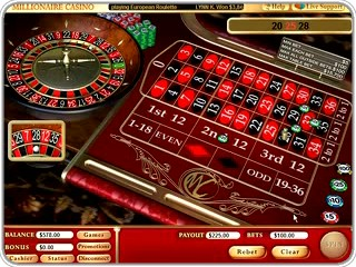 best online casino bonuses with no deposit
